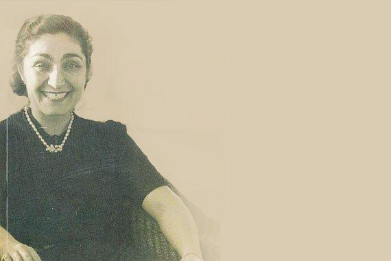 Image result for süreyya ağaoğlu